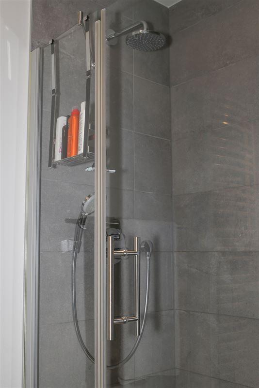 Image 26 : Apartment IN 2050 ANTWERPEN (Belgium) - Price 875.000 €