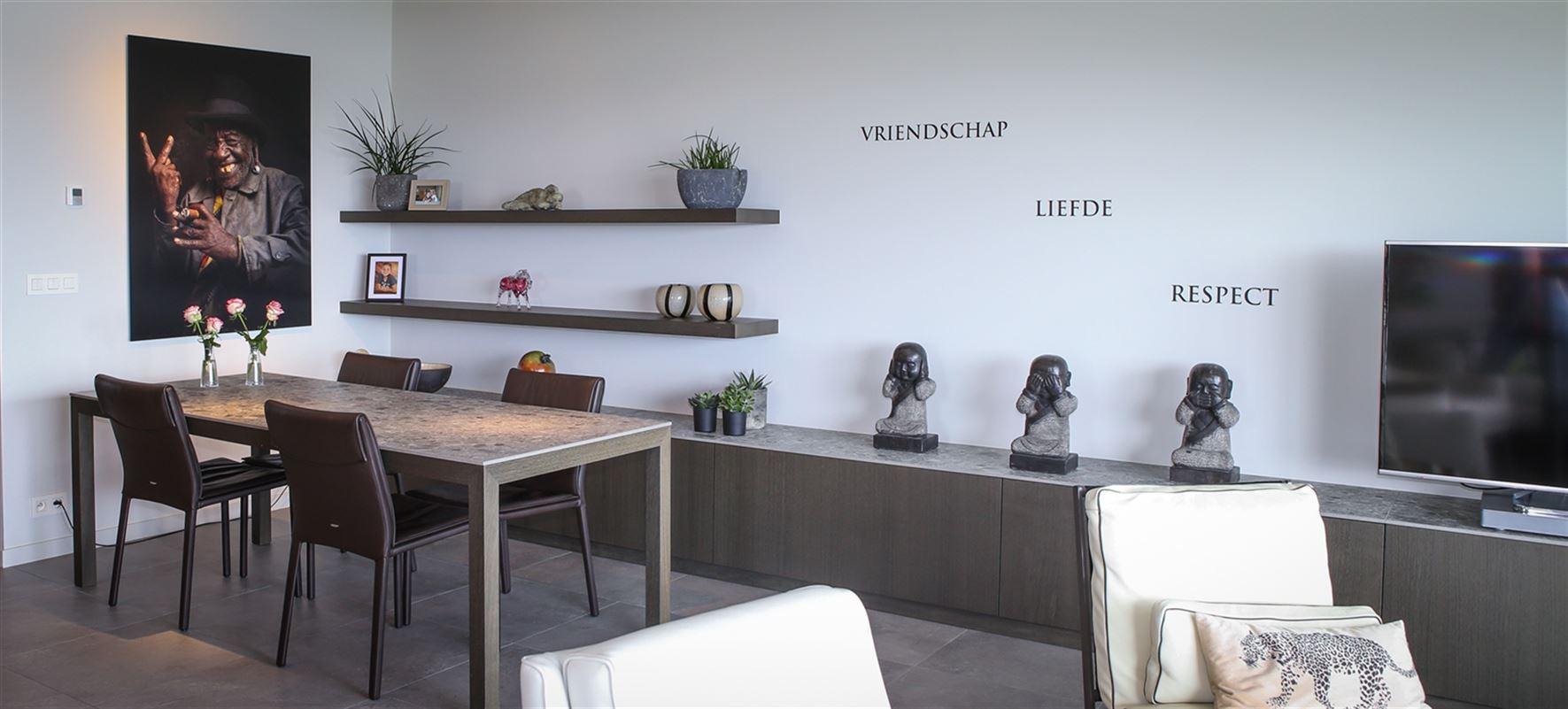 Image 31 : Apartment IN 2050 ANTWERPEN (Belgium) - Price 875.000 €