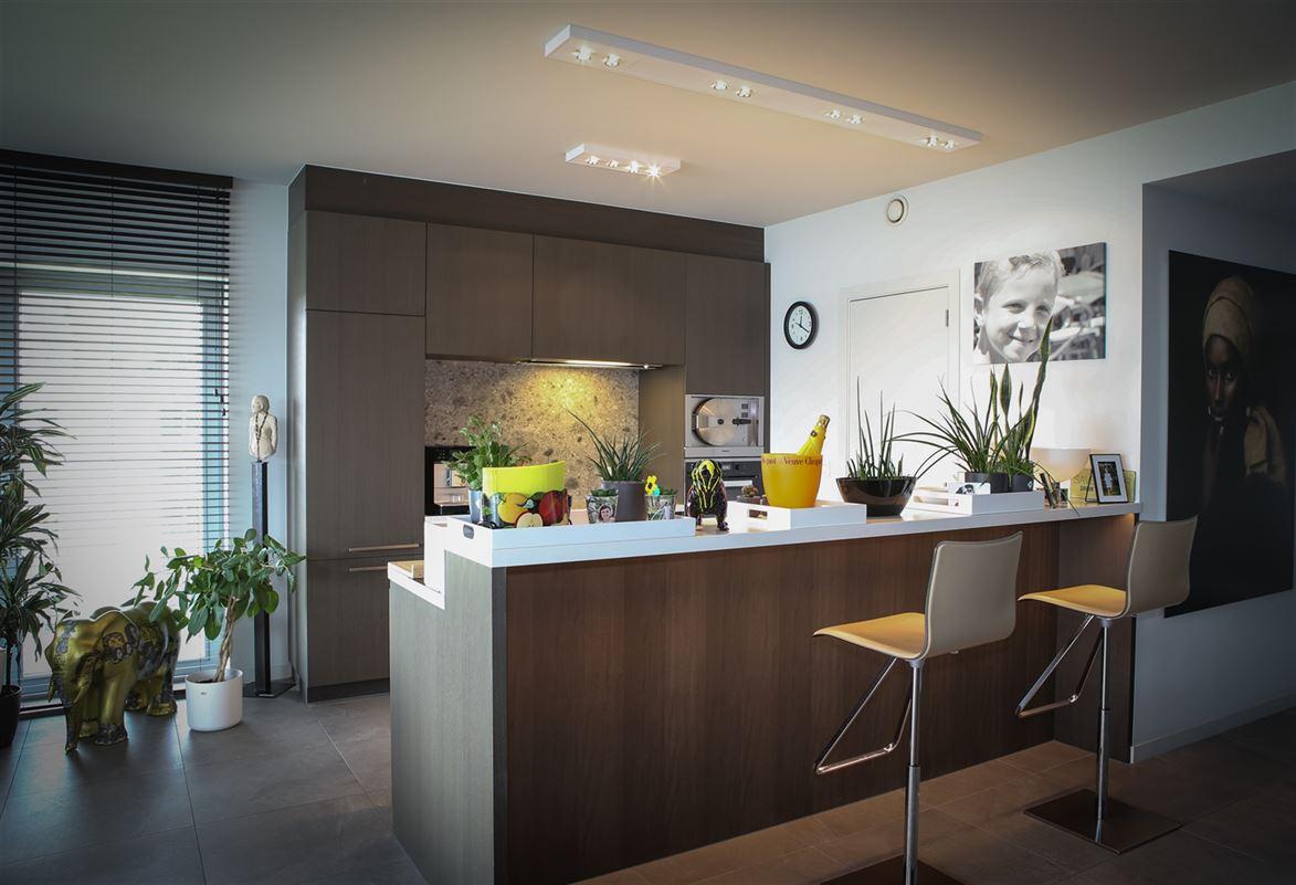 Image 32 : Apartment IN 2050 ANTWERPEN (Belgium) - Price 875.000 €
