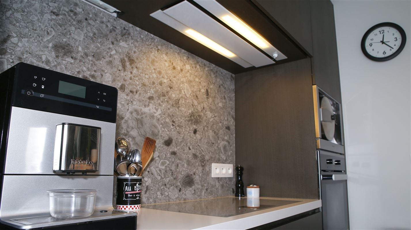 Image 37 : Apartment IN 2050 ANTWERPEN (Belgium) - Price 875.000 €