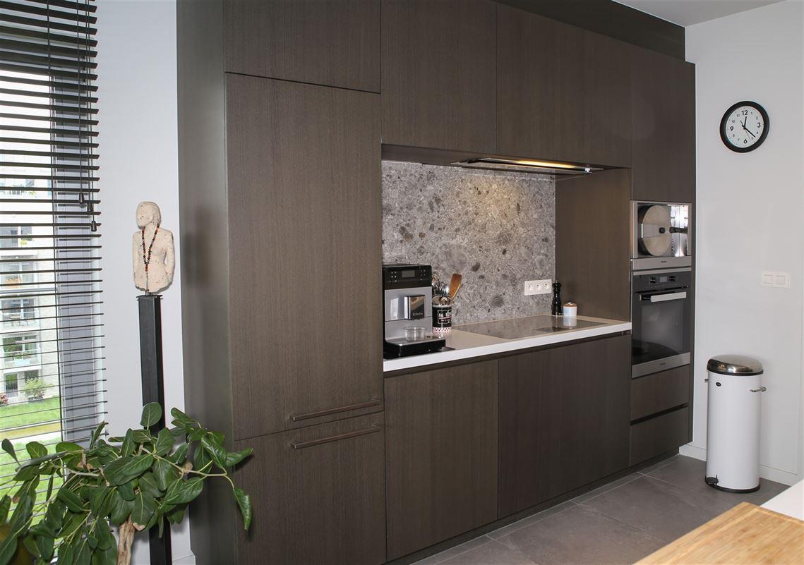 Image 36 : Apartment IN 2050 ANTWERPEN (Belgium) - Price 875.000 €