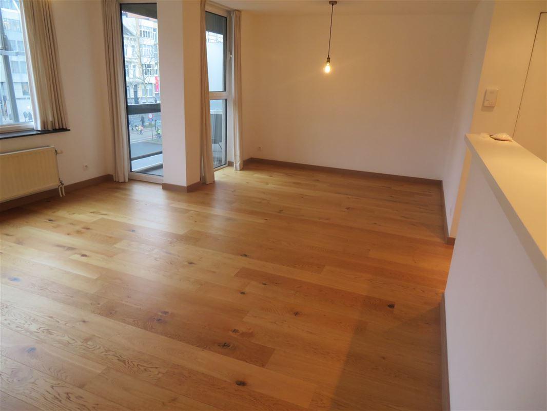 Foto 1 : Appartement te 2000 ANTWERPEN (België) - Prijs € 315.000