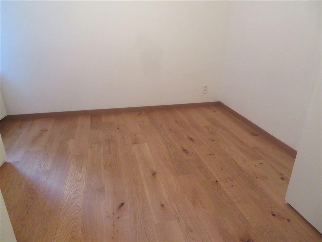 Foto 9 : Appartement te 2000 ANTWERPEN (België) - Prijs € 330.000