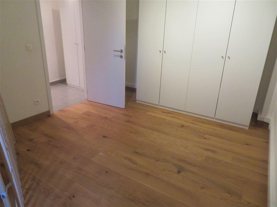 Foto 11 : Appartement te 2000 ANTWERPEN (België) - Prijs € 330.000