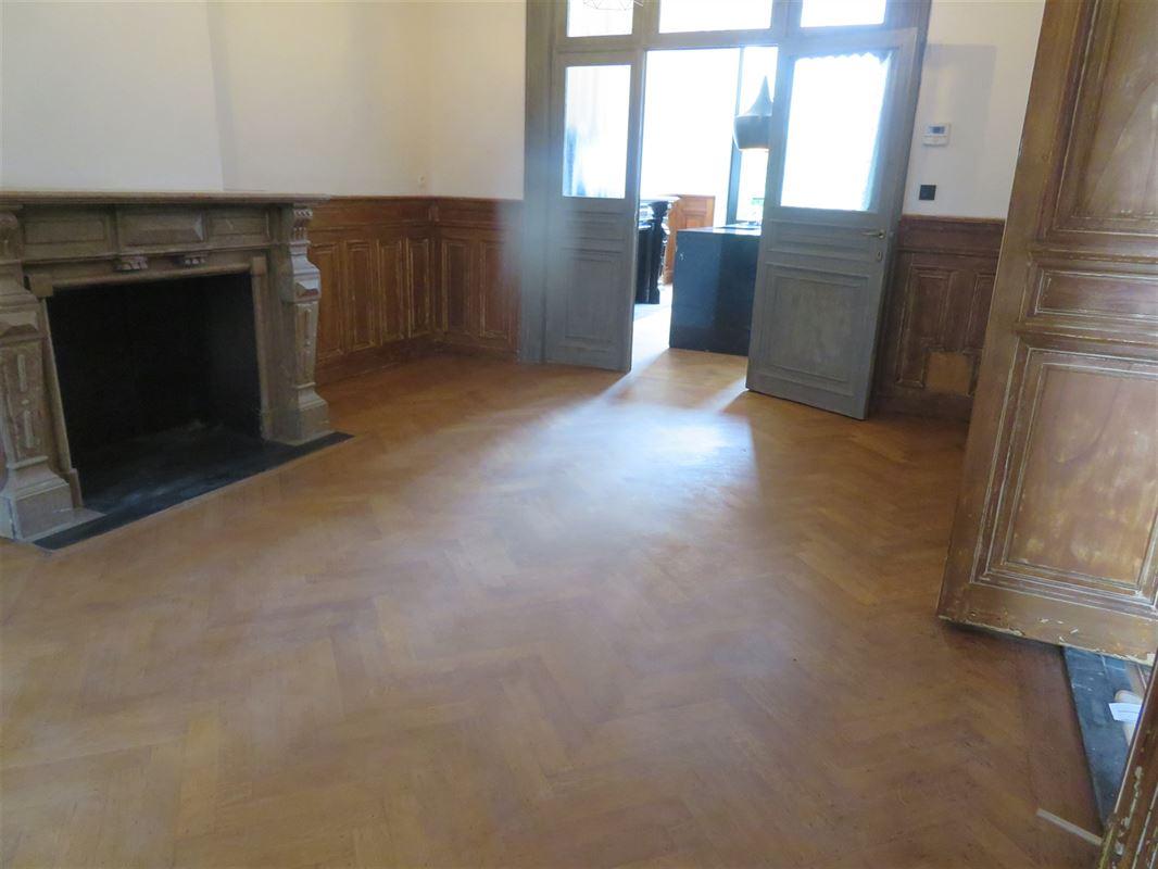 Foto 4 : Huis te 2000 ANTWERPEN (België) - Prijs € 1.700