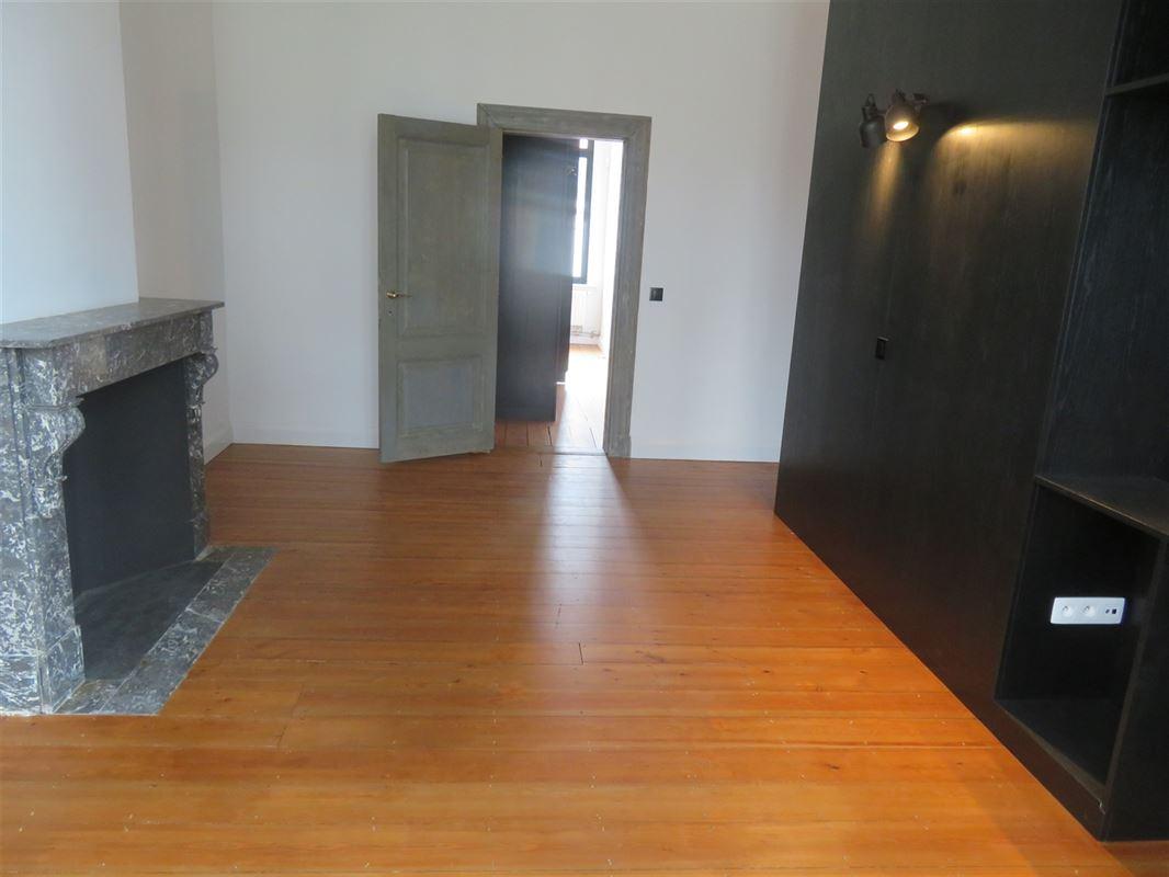 Foto 17 : Huis te 2000 ANTWERPEN (België) - Prijs € 1.700