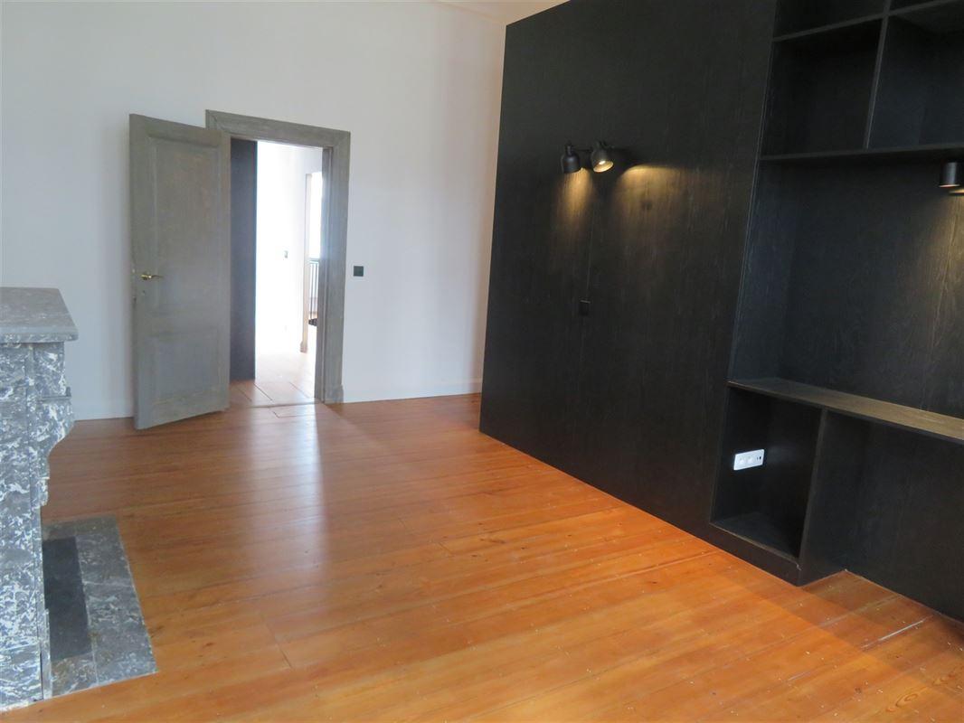 Foto 19 : Huis te 2000 ANTWERPEN (België) - Prijs € 1.700