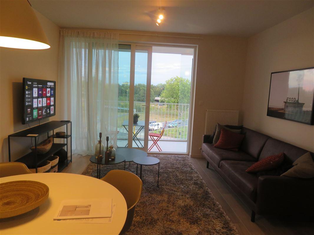 Foto 3 : Appartement te 2140 Borgerhout (België) - Prijs € 800