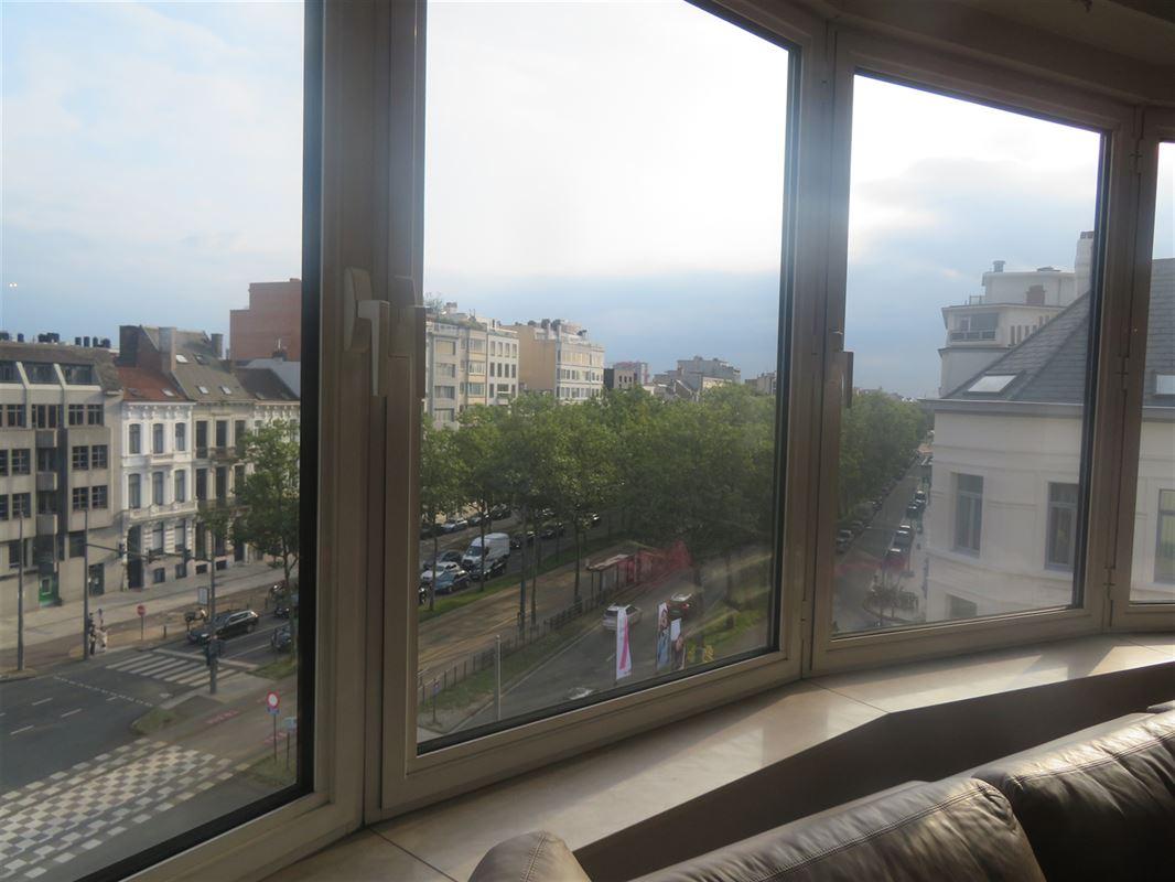 Foto 5 : Appartement te 2000 ANTWERPEN (België) - Prijs € 375.000