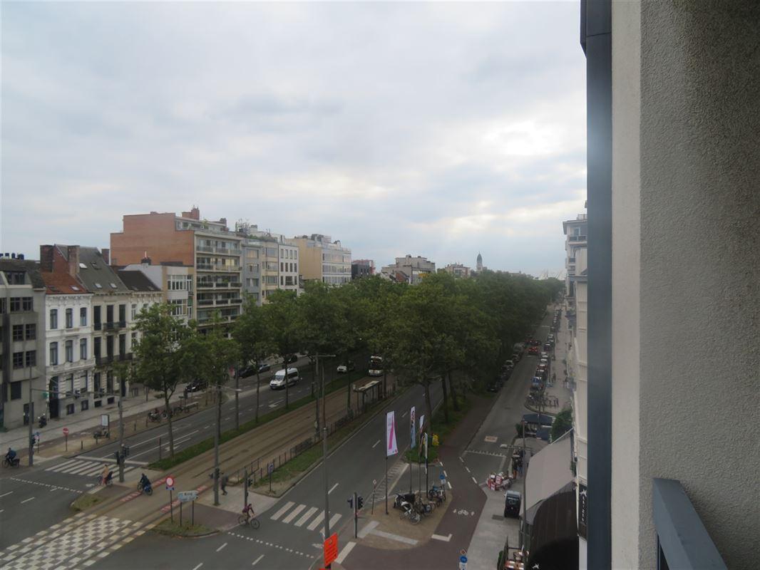 Foto 7 : Appartement te 2000 ANTWERPEN (België) - Prijs € 375.000