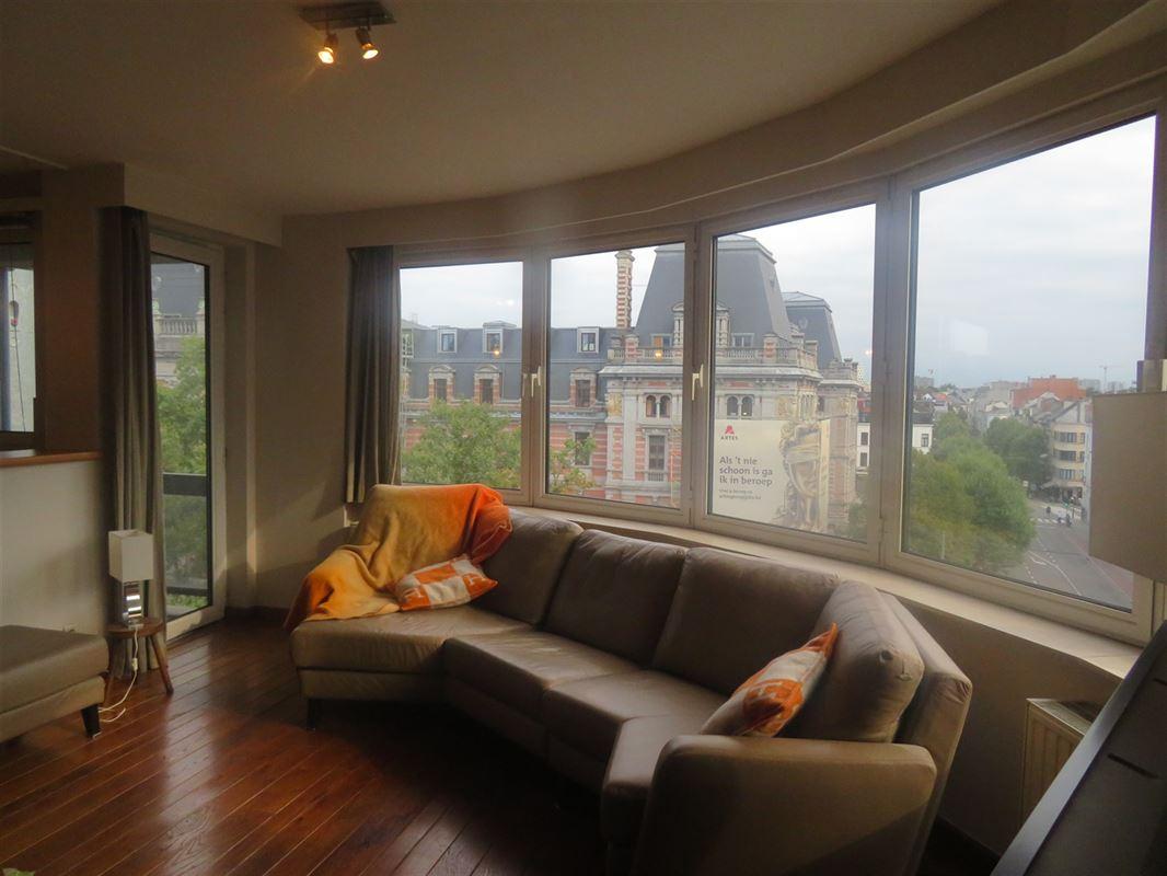Foto 9 : Appartement te 2000 ANTWERPEN (België) - Prijs € 375.000