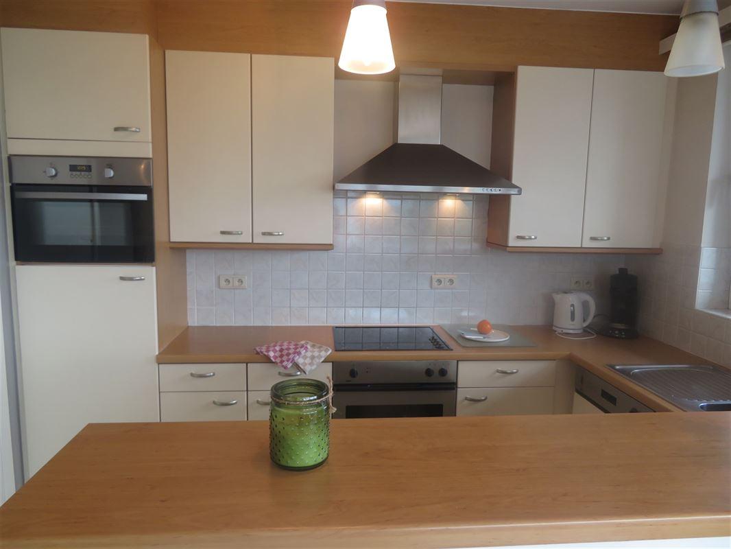 Foto 10 : Appartement te 2000 ANTWERPEN (België) - Prijs € 375.000
