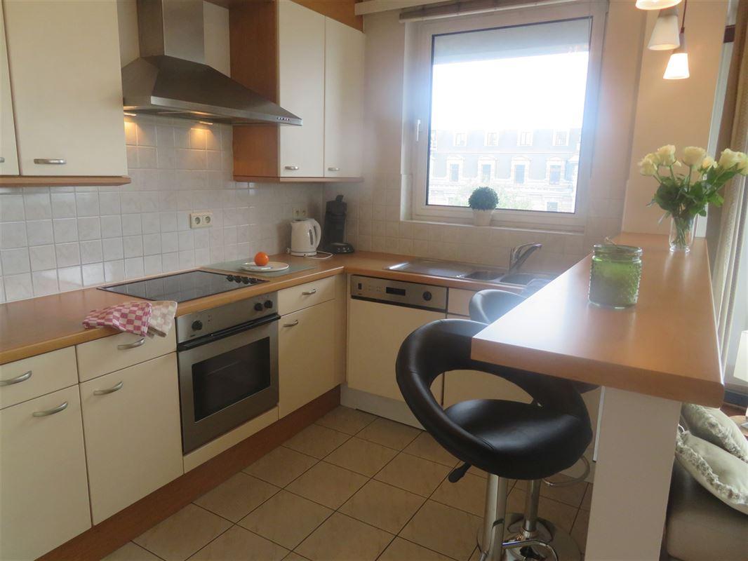 Foto 11 : Appartement te 2000 ANTWERPEN (België) - Prijs € 375.000