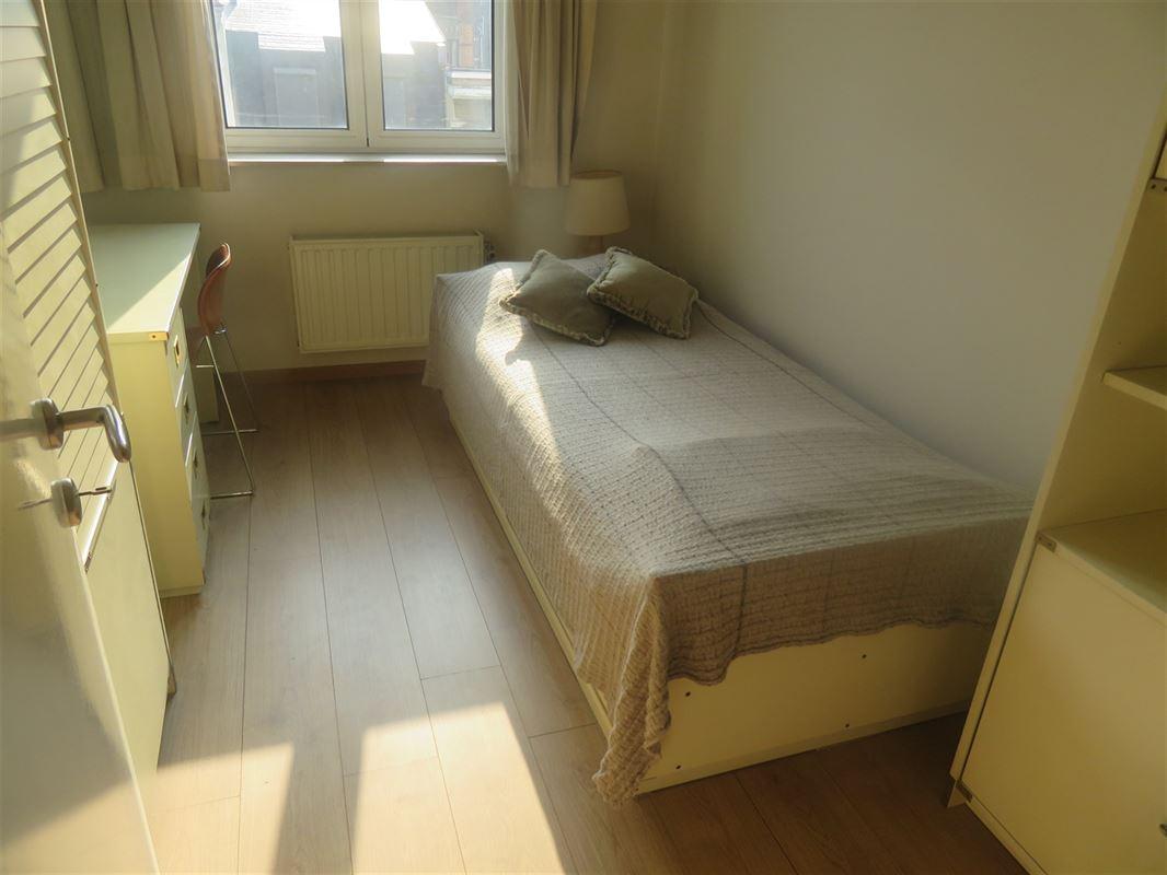 Foto 14 : Appartement te 2000 ANTWERPEN (België) - Prijs € 375.000