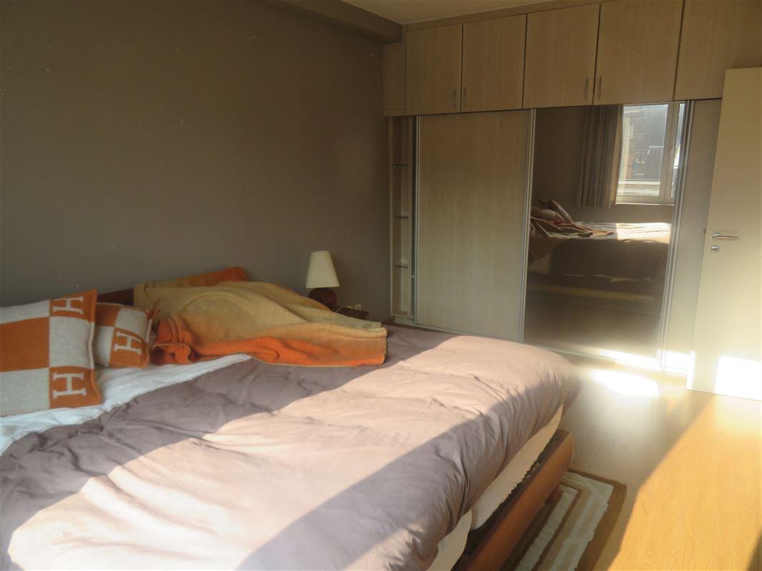 Foto 16 : Appartement te 2000 ANTWERPEN (België) - Prijs € 360.000