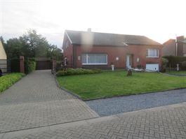 Huis te 2260 WESTERLO (België) - Prijs € 365.000