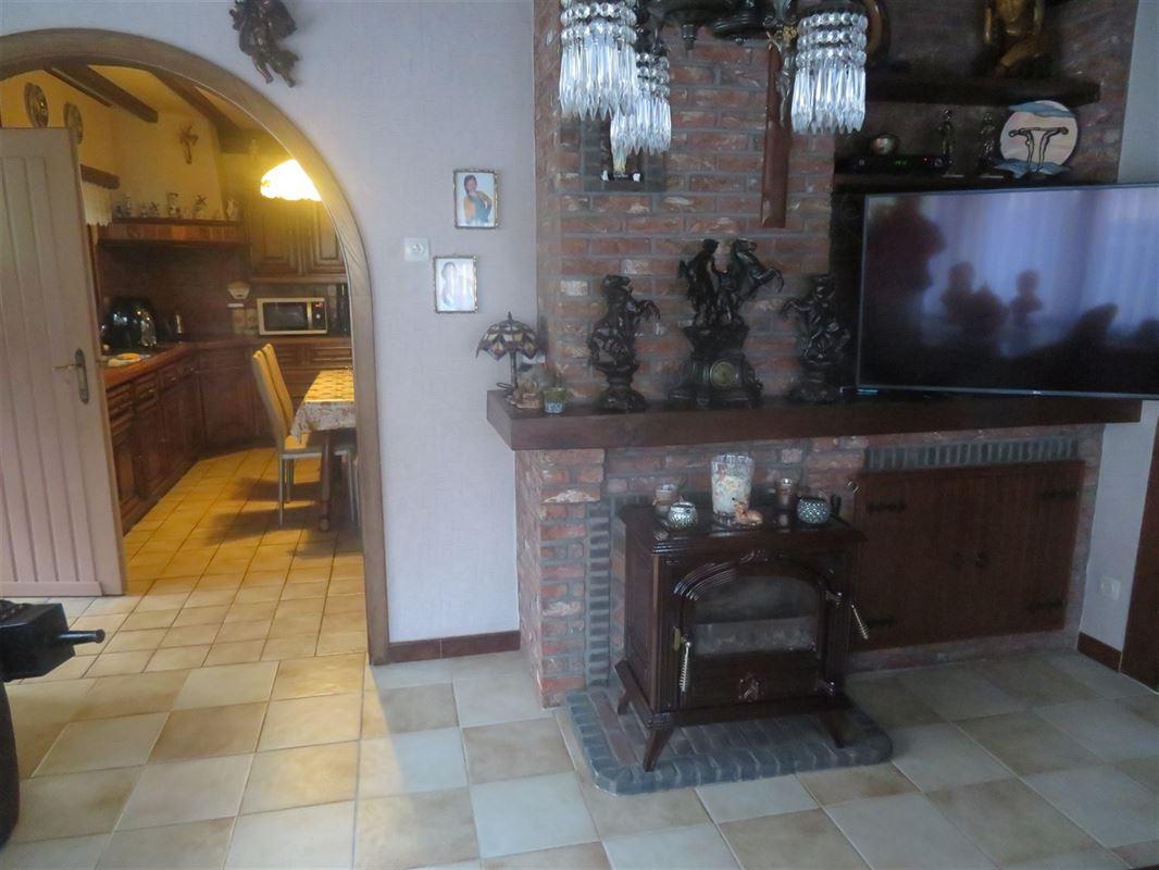 Foto 15 : Huis te 2260 WESTERLO (België) - Prijs € 365.000