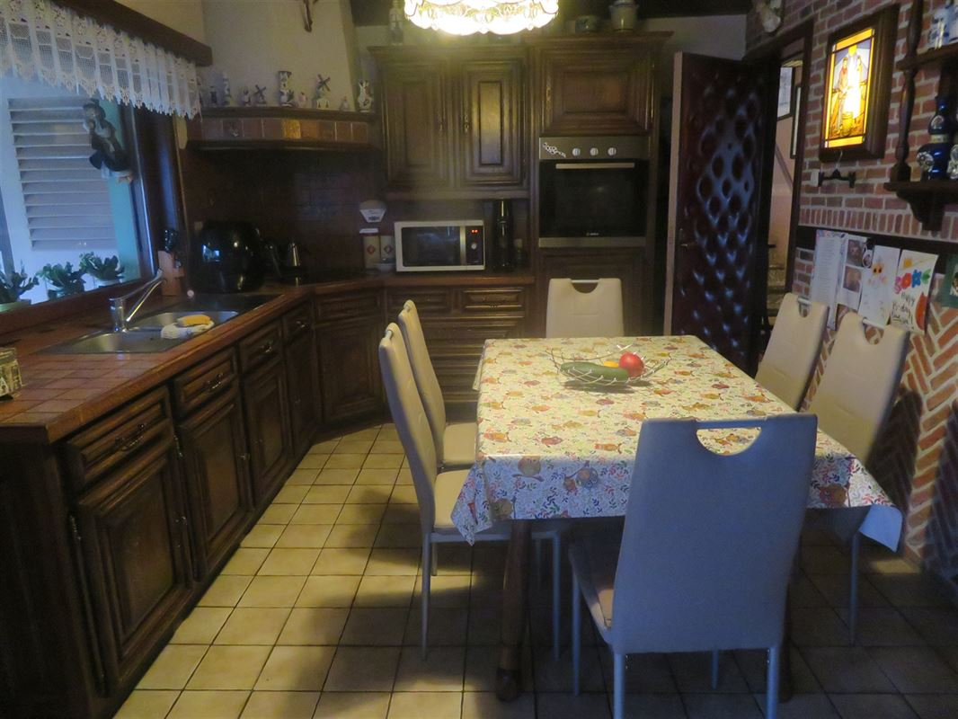 Foto 16 : Huis te 2260 WESTERLO (België) - Prijs € 365.000