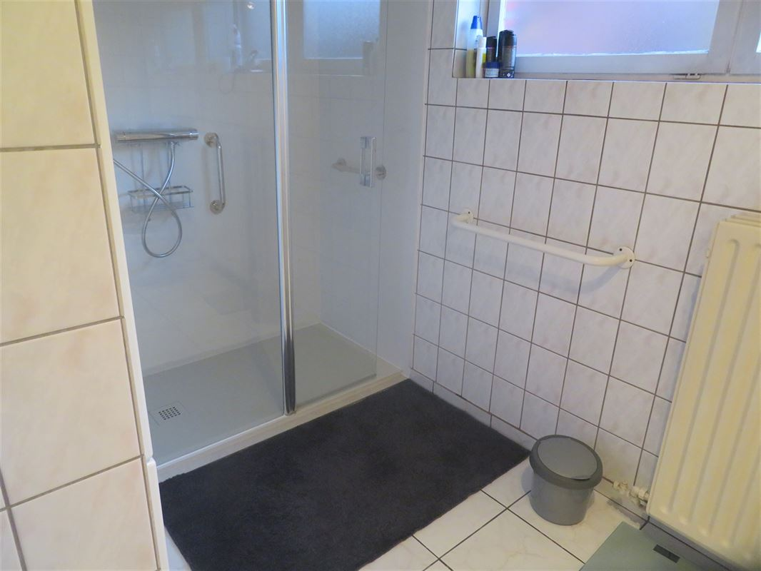 Foto 29 : Huis te 2260 WESTERLO (België) - Prijs € 365.000