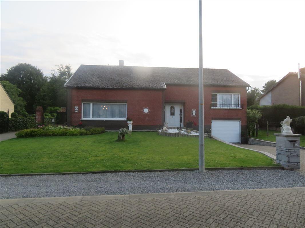 Foto 37 : Huis te 2260 WESTERLO (België) - Prijs € 365.000