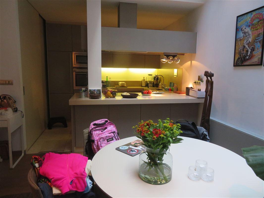Foto 7 : Huis te 2000 ANTWERPEN (België) - Prijs € 580.000