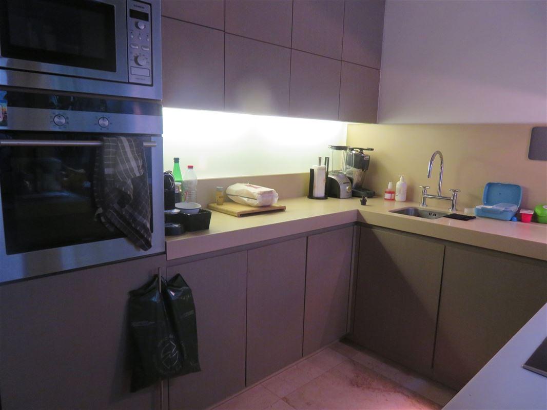 Foto 11 : Huis te 2000 ANTWERPEN (België) - Prijs € 580.000
