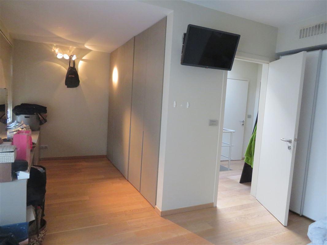 Foto 14 : Huis te 2000 ANTWERPEN (België) - Prijs € 580.000