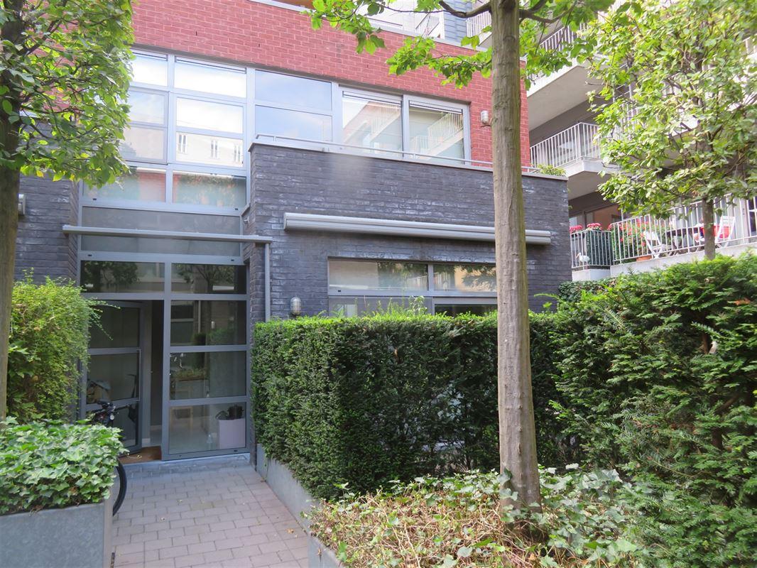 Foto 30 : Huis te 2000 ANTWERPEN (België) - Prijs € 580.000
