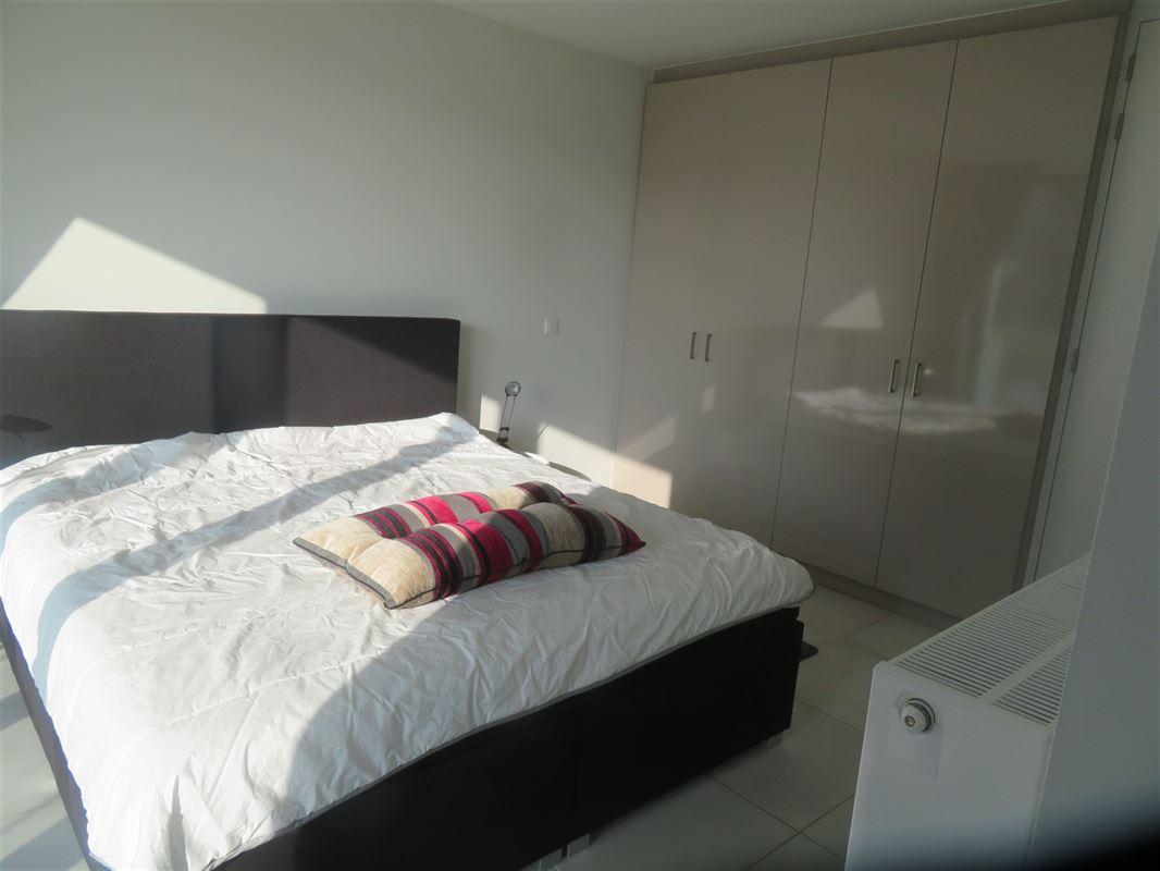 Foto 20 : Appartement te 2000 ANTWERPEN (België) - Prijs € 1.500