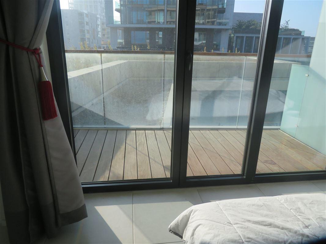 Foto 23 : Appartement te 2000 ANTWERPEN (België) - Prijs € 1.500