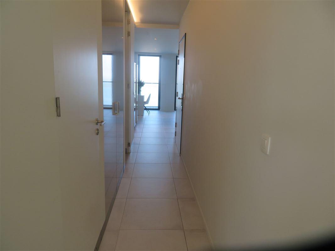 Foto 24 : Appartement te 2000 ANTWERPEN (België) - Prijs € 1.500