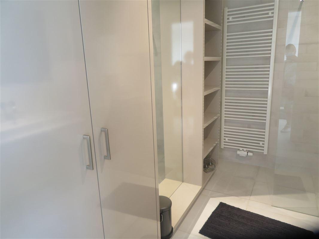 Foto 22 : Appartement te 2000 ANTWERPEN (België) - Prijs € 1.500