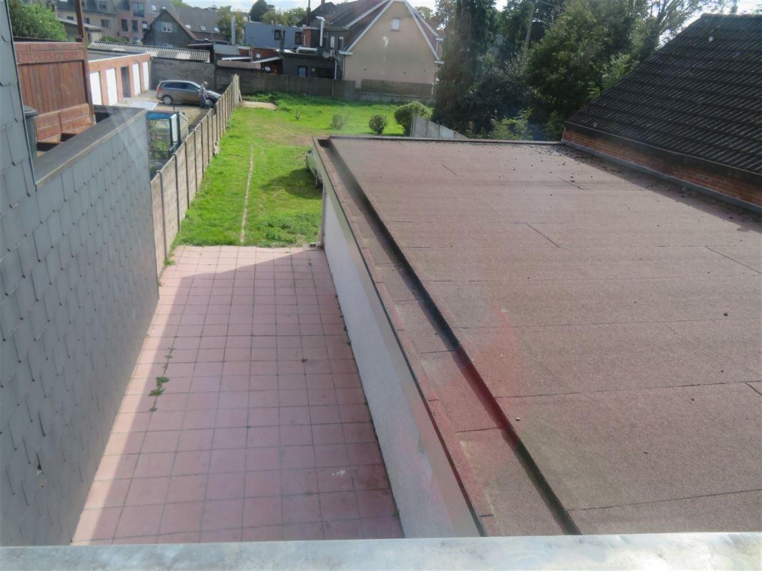 Foto 8 : Huis te 2243 PULLE (België) - Prijs € 975