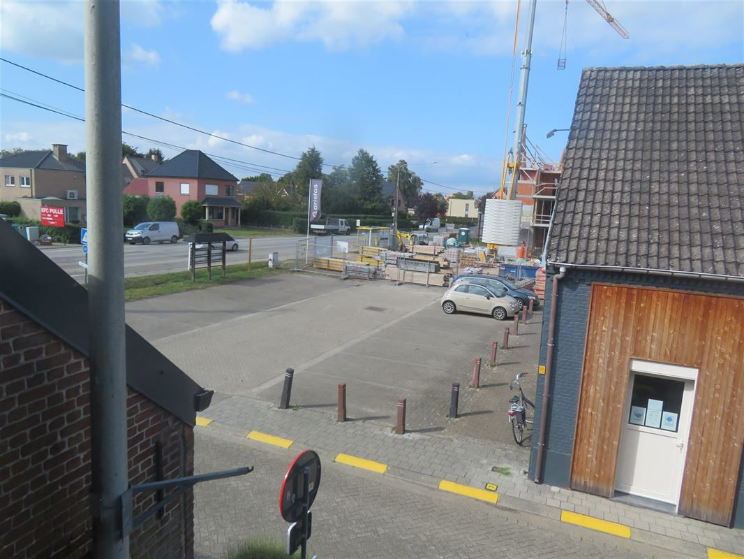 Foto 2 : Huis te 2243 PULLE (België) - Prijs € 975