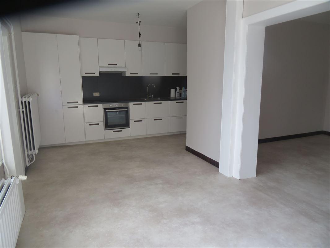 Foto 5 : Huis te 2243 PULLE (België) - Prijs € 975