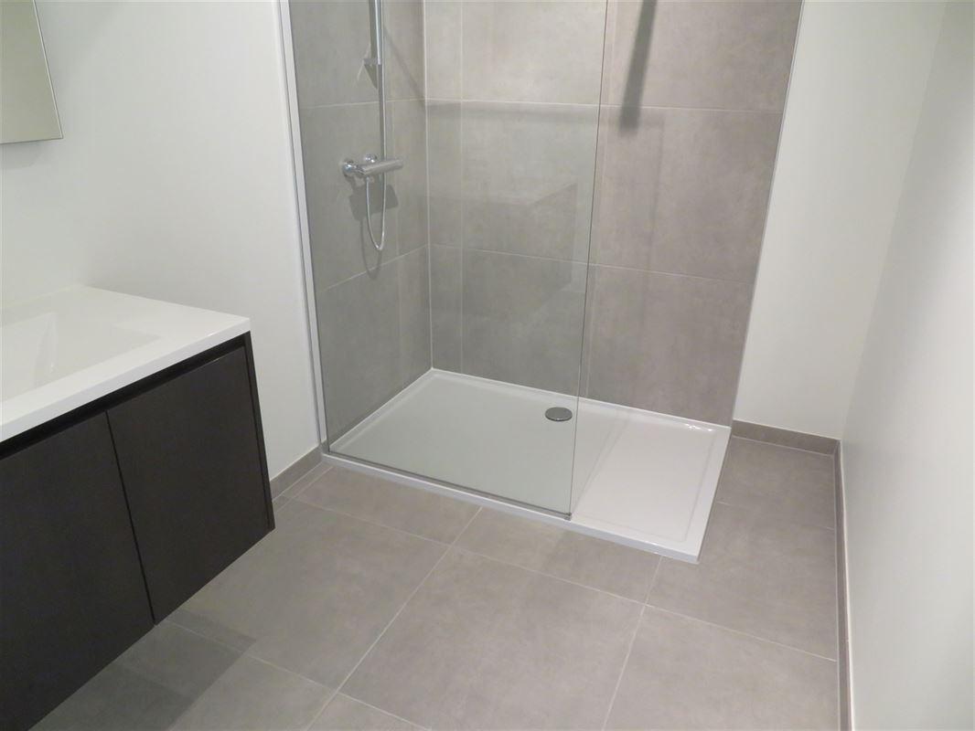 Foto 6 : Appartement te 2600 Berchem (België) - Prijs € 1.100