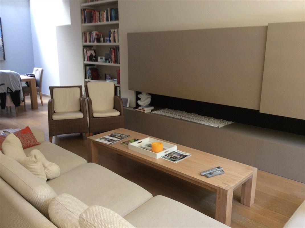 Image 6 : Duplex IN 2000 ANTWERPEN (Belgium) - Price 580.000 €