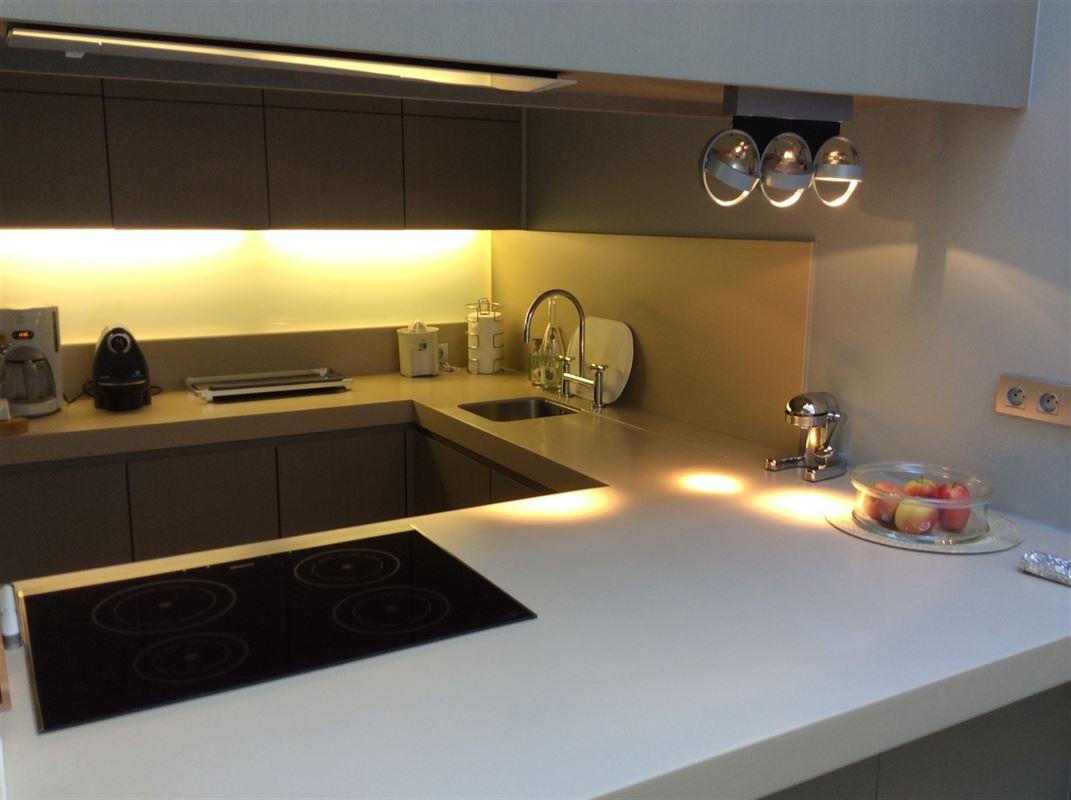 Image 10 : Duplex IN 2000 ANTWERPEN (Belgium) - Price 580.000 €