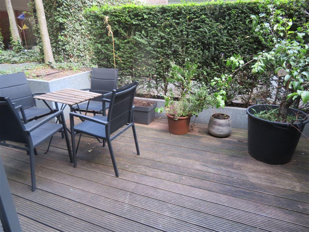 Image 12 : Duplex IN 2000 ANTWERPEN (Belgium) - Price 580.000 €
