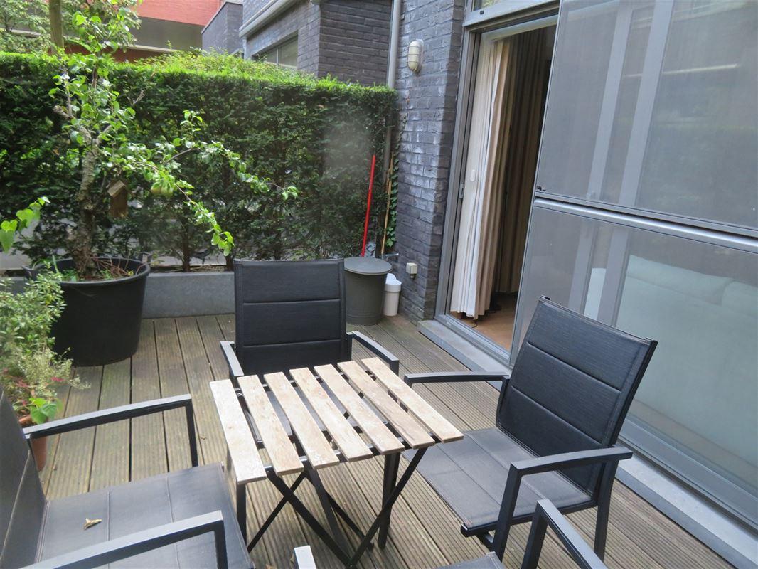 Image 13 : Duplex IN 2000 ANTWERPEN (Belgium) - Price 580.000 €