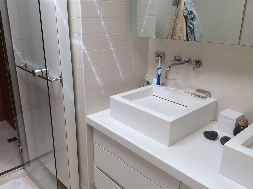 Image 18 : Duplex IN 2000 ANTWERPEN (Belgium) - Price 580.000 €