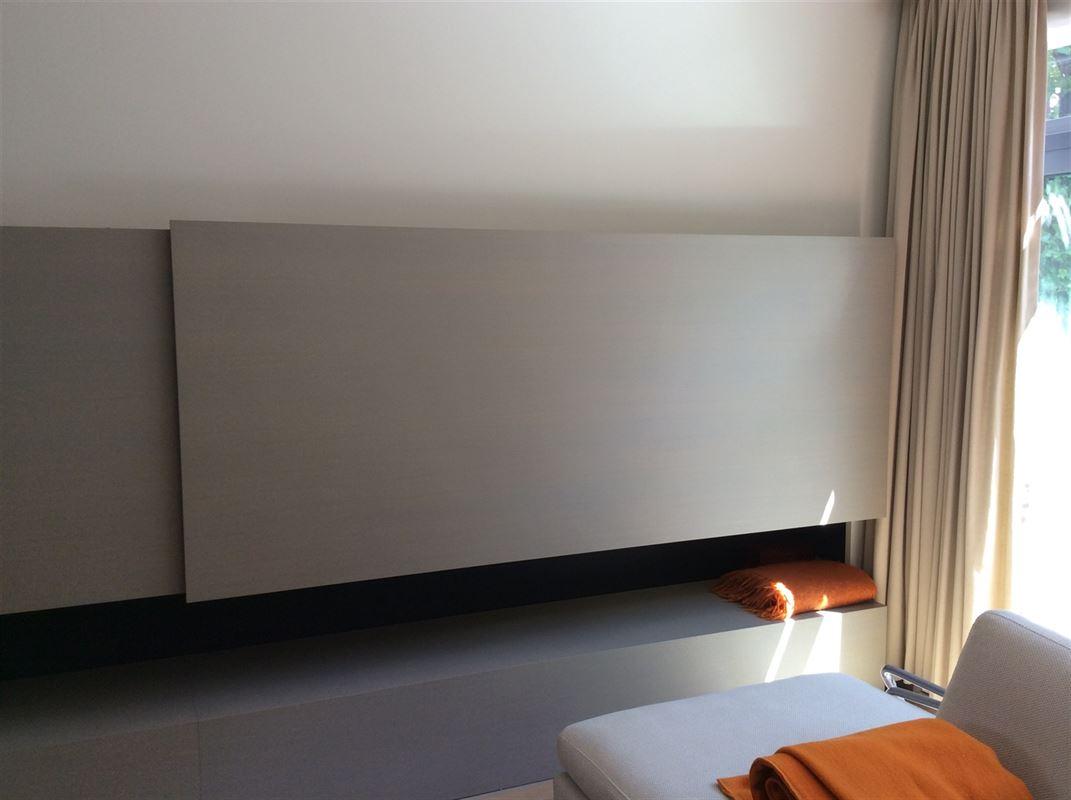 Image 25 : Duplex IN 2000 ANTWERPEN (Belgium) - Price 580.000 €