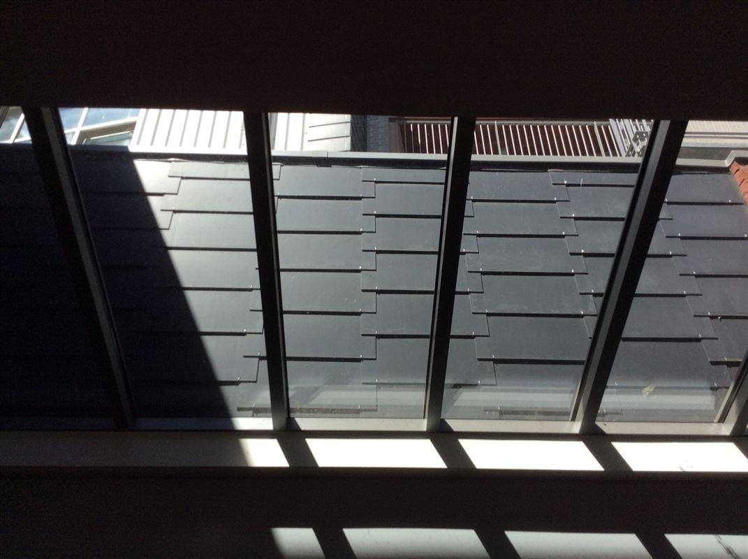 Image 26 : Duplex IN 2000 ANTWERPEN (Belgium) - Price 580.000 €