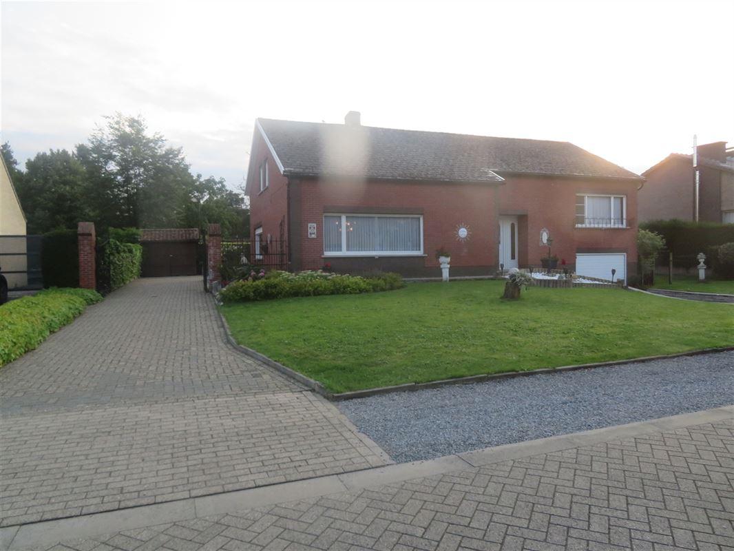 Foto 1 : Huis te 2260 WESTERLO (België) - Prijs € 365.000