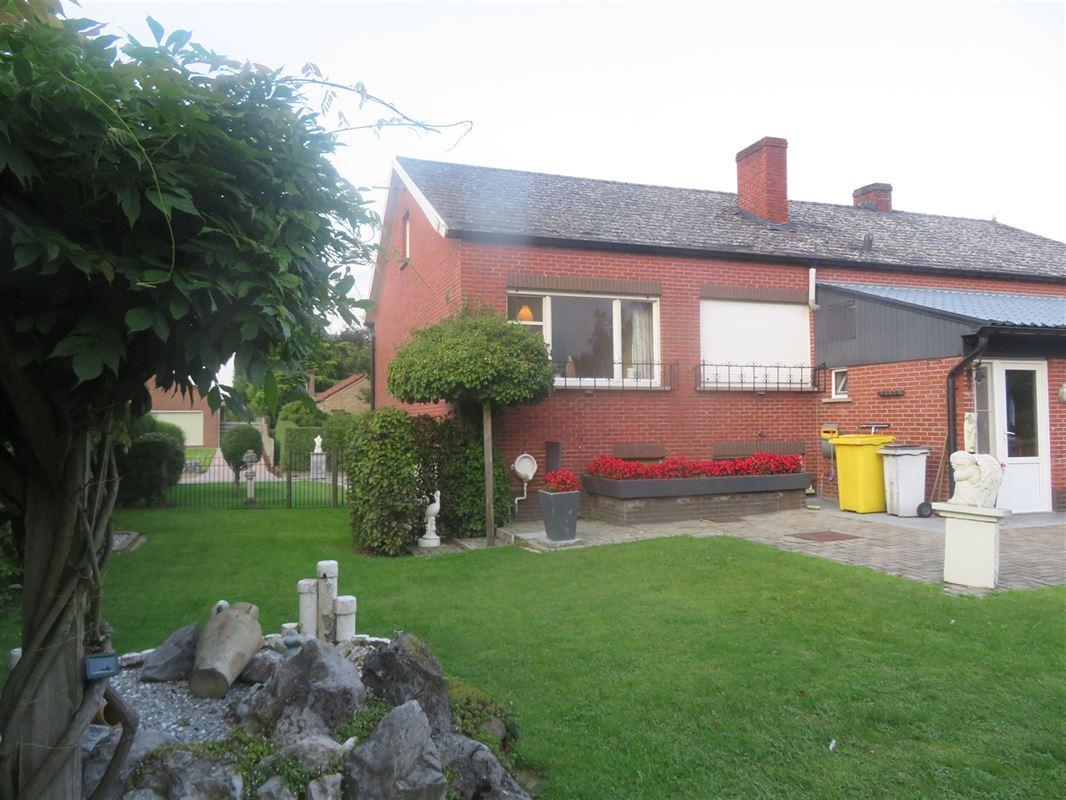 Foto 5 : Huis te 2260 WESTERLO (België) - Prijs € 365.000