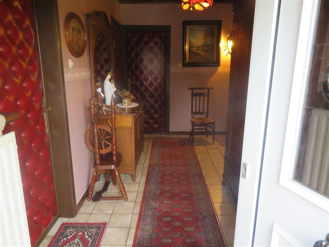 Foto 18 : Huis te 2260 WESTERLO (België) - Prijs € 365.000