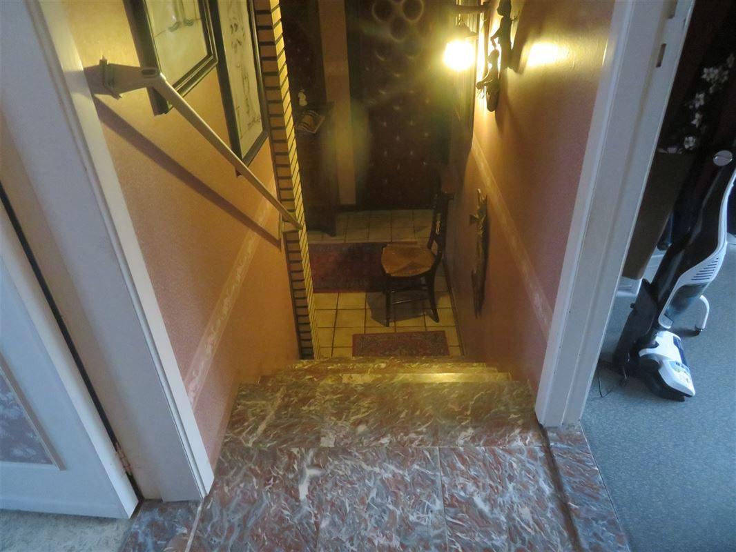 Foto 25 : Huis te 2260 WESTERLO (België) - Prijs € 365.000