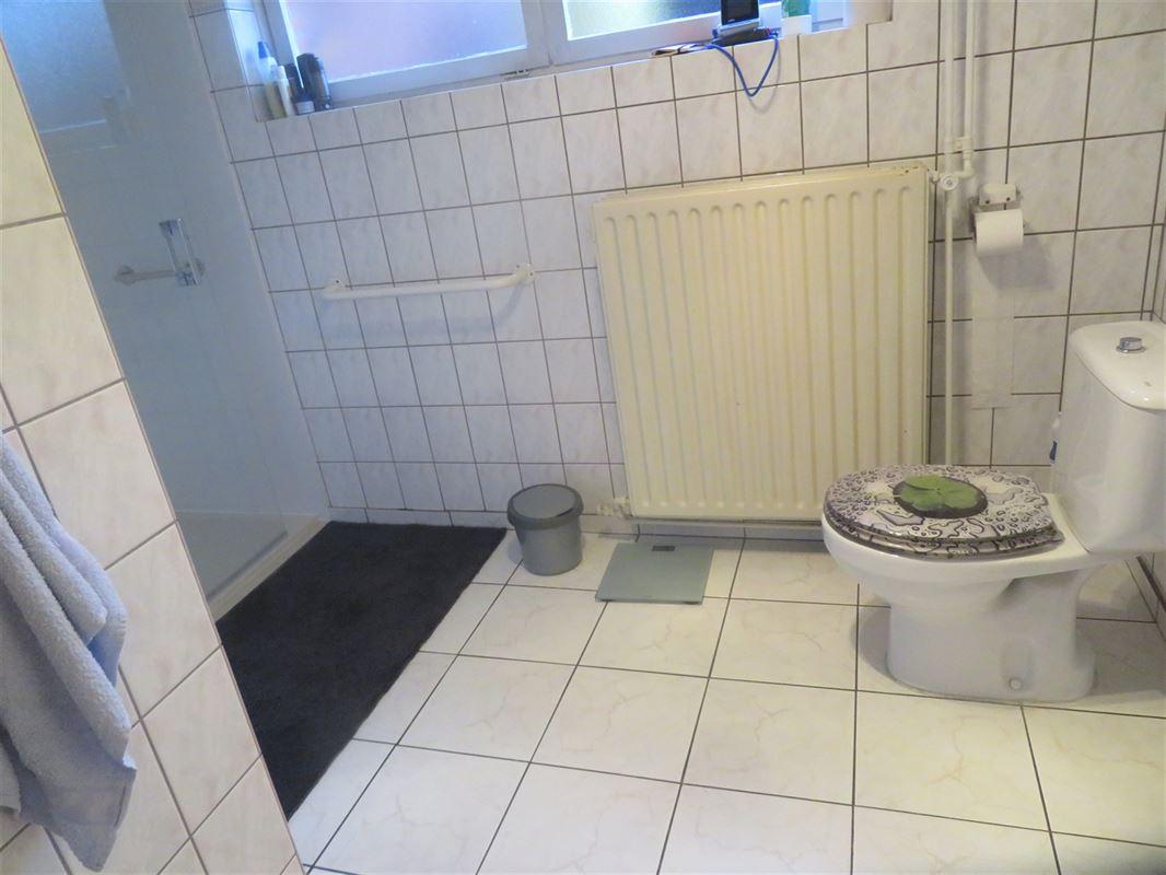 Foto 28 : Huis te 2260 WESTERLO (België) - Prijs € 365.000