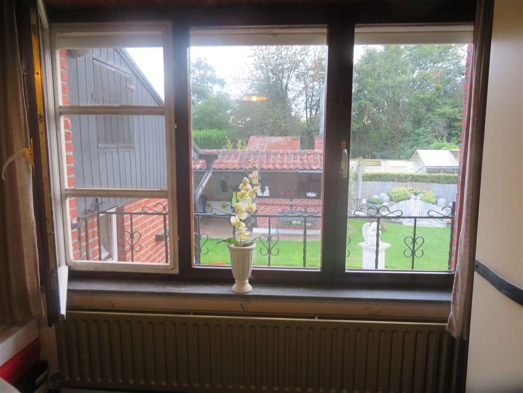 Foto 33 : Huis te 2260 WESTERLO (België) - Prijs € 365.000