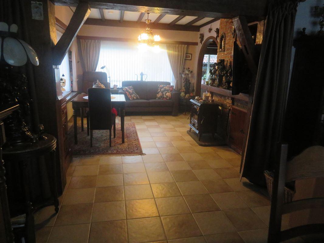 Foto 34 : Huis te 2260 WESTERLO (België) - Prijs € 365.000